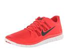 Nike Style 579959-606