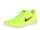 Nike Style 579959-701