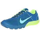 Nike Style 599118-341