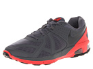 Nike Style 631263-001