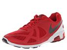 Nike Style 631263-600