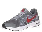 Nike Style 631472-003