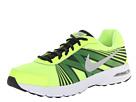 Nike Style 631472-700
