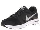 Nike Style 631472-002