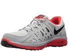 Nike Style 599541-017