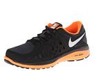 Nike Style 599541-019