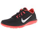 Nike Style 616514-004