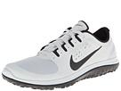 Nike Style 616514-006
