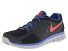 Nike Style 579821-064