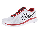Nike Style 579821-101