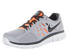 Nike Style 579821-028