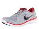 Nike Style 599517-011