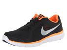 Nike Style 599517-012