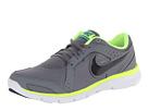 Nike Style 599517-013