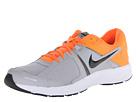 Nike Style 580523-800
