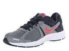 Nike Style 580523-404