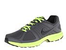 Nike Style 538257-024
