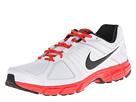 Nike Style 538257-112
