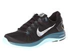 Nike Style 599395-011