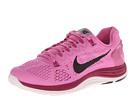 Nike Style 599395-530