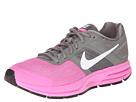 Nike Style 599392-015