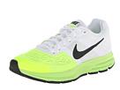 Nike Style 599392-107