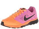 Nike Style 630995-805