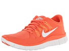 Nike Style 580591-818