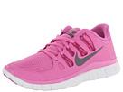 Nike Style 580591-500