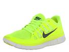 Nike Style 580591-701