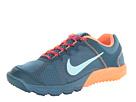 Nike Style 599121-348