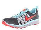 Nike Style 616681-003
