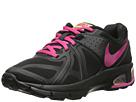 Nike Style 631664-002