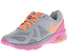 Nike Style 631664-003