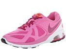 Nike Style 631664-500