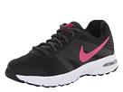 Nike Style 631430-001