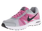 Nike Style 631430-002