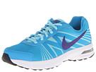 Nike Style 631430-400