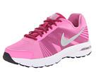 Nike Style 631430-500