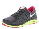Nike Style 599564-009