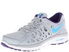 Nike Style 599564-010