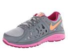 Nike Style 599564-011