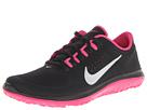 Nike Style 616684-002