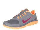 Nike Style 616684-003