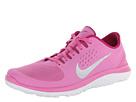 Nike Style 616684-501