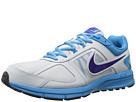 Nike Style 616596-402