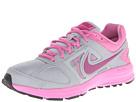 Nike Style 616596-500
