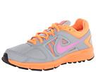 Nike Style 616596-800