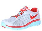 Nike Style 580440-016