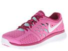 Nike Style 580440-502
